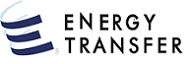 Energy Transfer LP